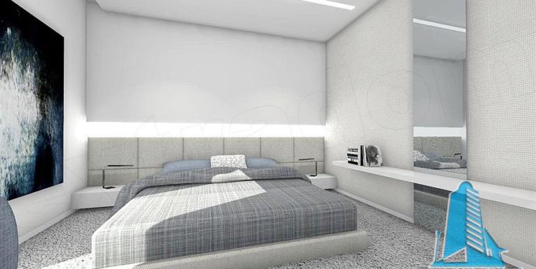 proiect-de-casa-cu-parter-si-garaj-pentru-doua-automobile-design-sufragerie7