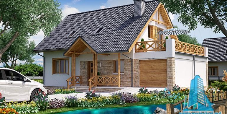 proiect-de-casa-cu-parter-si-mansarda