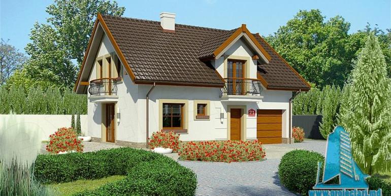 proiect-de-casa-cu-parter-si-mansarda-si-garaj-pentru-un-automobil