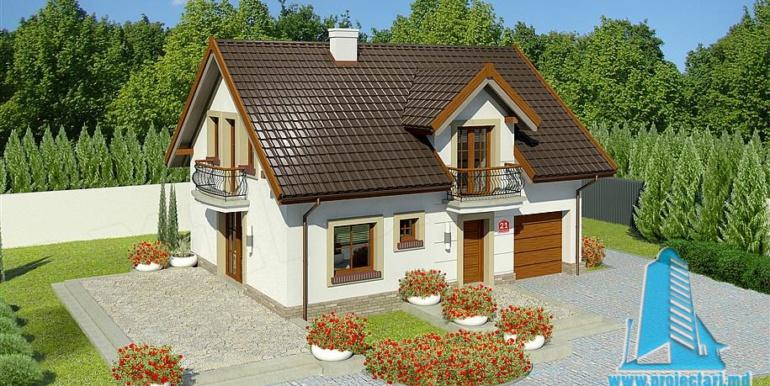 proiect-de-casa-cu-parter-si-mansarda-si-garaj-pentru-un-automobil1