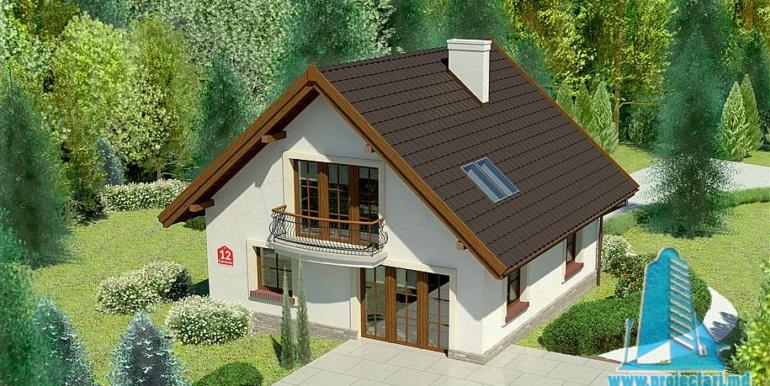 proiect-de-casa-cu-parter-si-mansarda1