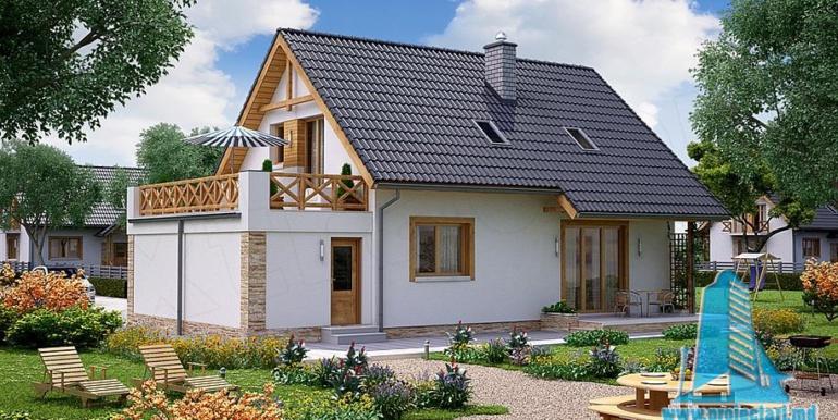 proiect-de-casa-cu-parter-si-mansarda3