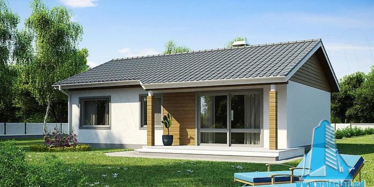 proiect-de-casa-cu-parter-si-terasa-de-vara
