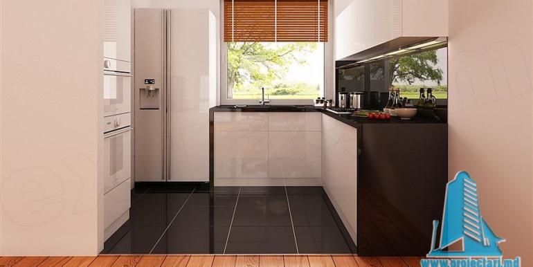 proiect-de-casa-cu-parter-si-terasa-de-vara-design-bucatarie