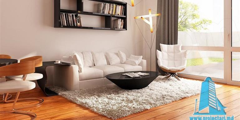 proiect-de-casa-cu-parter-si-terasa-de-vara-design-salon