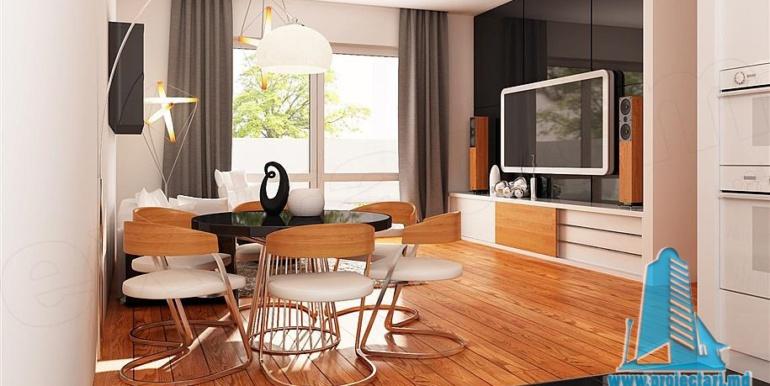 proiect-de-casa-cu-parter-si-terasa-de-vara-design-salon1