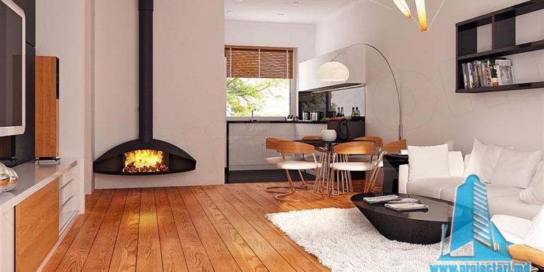 proiect-de-casa-cu-parter-si-terasa-de-vara-design-salon2