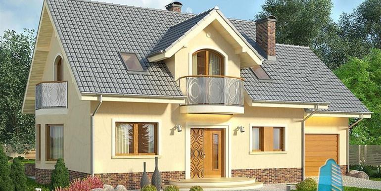 proiect-de-casa-de-locuit-cu-mansarda