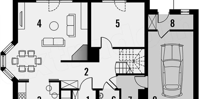 proiect-de-casa-de-locuit-cu-mansarda-plan-parter