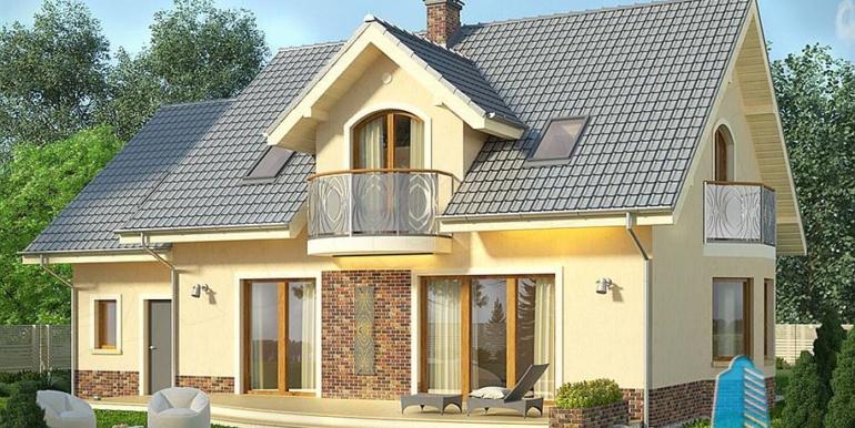 proiect-de-casa-de-locuit-cu-mansarda2