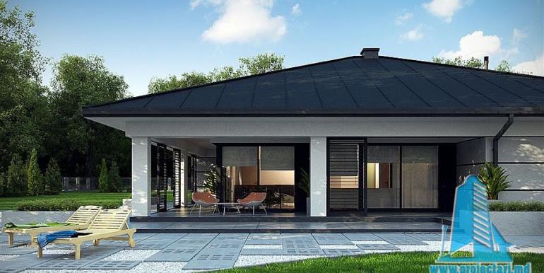 proiect-de-casa-particulara-cu-parter5