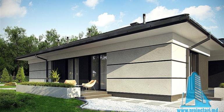 proiect-de-casa-particulara-cu-parter6