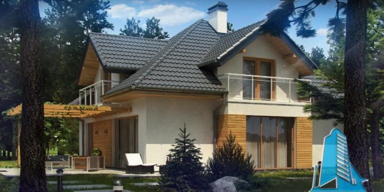 proekt-doma-s-parterom-mansardoj-i-garazhom-dlya-dvux-mashin-2
