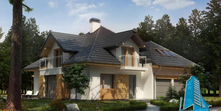 proekt-doma-s-parterom-mansardoj-i-garazhom-dlya-dvux-mashin-6