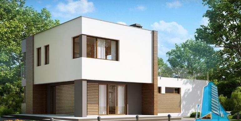 proiect-de-casa-cu-parter-etaj-si-garaj-pentru-doua-automobile-2