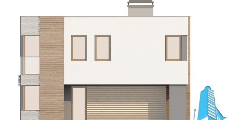 proiect-de-casa-cu-parter-etaj-si-garaj-pentru-doua-automobile-fatada2