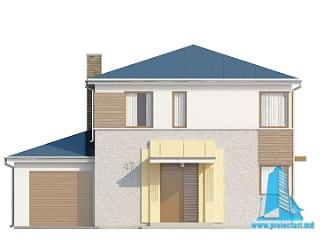 proiect-de-casa-cu-parter-etaj-si-garaj-pentru-doua-automobile-fatada4