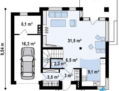 proiect-de-casa-cu-parter-etaj-si-garaj-pentru-doua-automobile-p