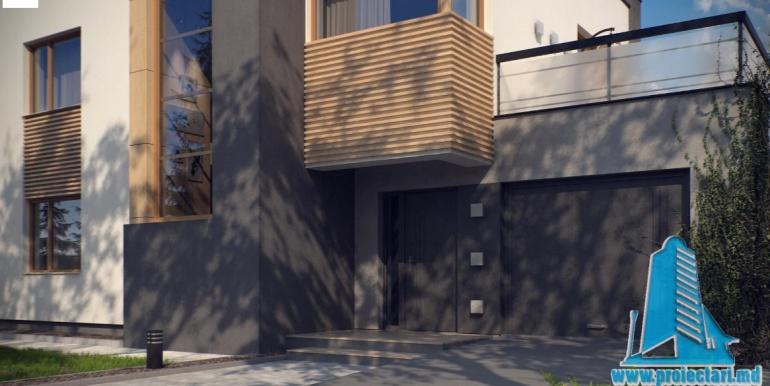 proiect-de-casa-cu-parter-etaj-si-garaj-pentru-un-automobil-2