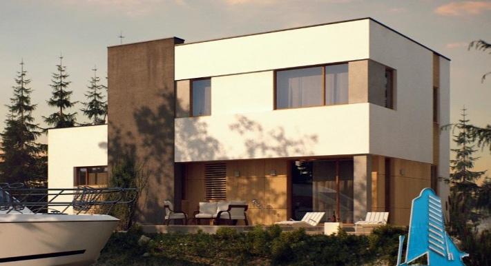proiect-de-casa-cu-parter-etaj-si-garaj-pentru-un-automobil-6