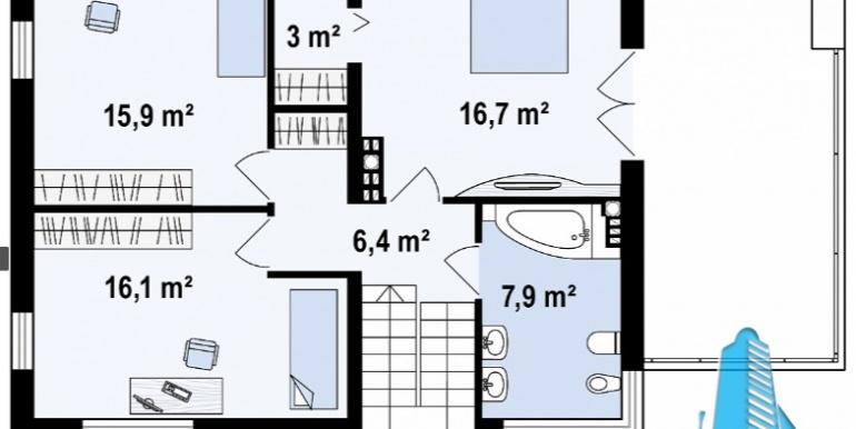proiect-de-casa-cu-parter-etaj-si-garaj-pentru-un-automobil-e