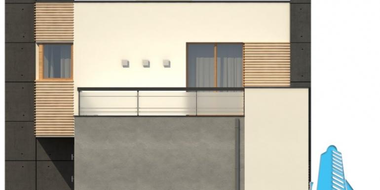 proiect-de-casa-cu-parter-etaj-si-garaj-pentru-un-automobil-fatada1
