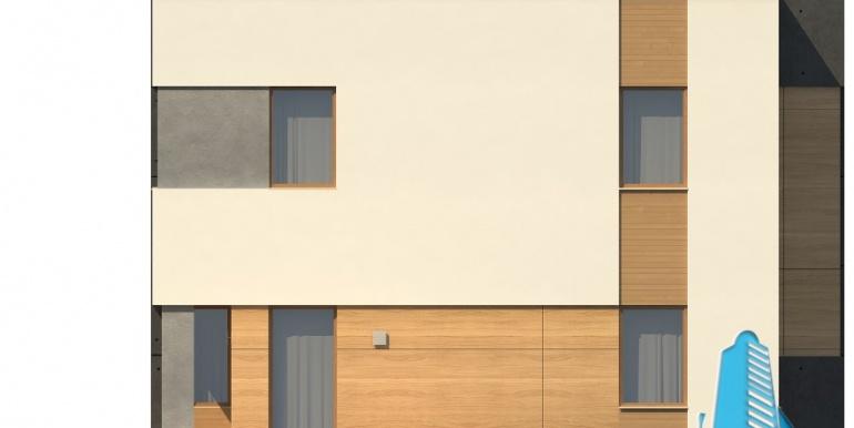 proiect-de-casa-cu-parter-etaj-si-garaj-pentru-un-automobil-fatada3