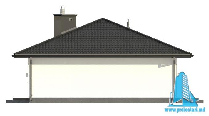 proiect-de-casa-cu-parter-fatada3