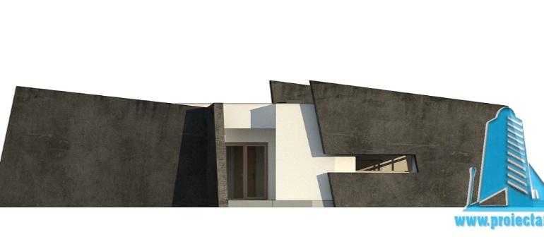 proiect-de-casa-cu-parter-fatada4