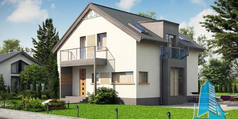 proiect-de-casa-cu-parter-mansarda-1