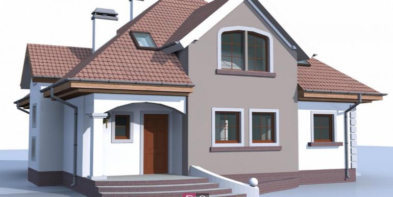 proiect-de-casa-cu-parter-mansarda-3