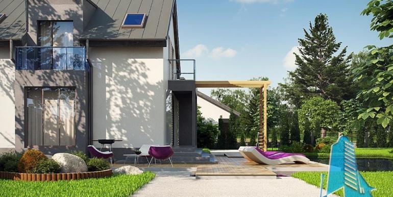 proiect-de-casa-cu-parter-mansarda-4
