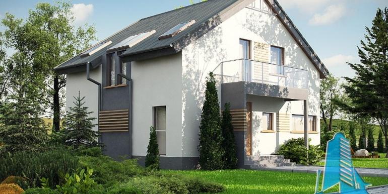 proiect-de-casa-cu-parter-mansarda-5
