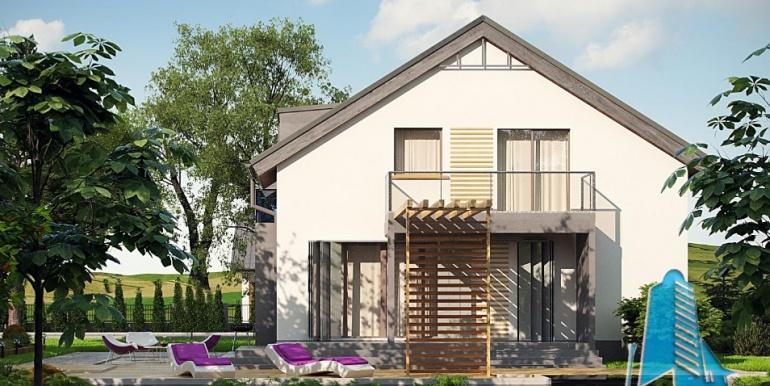 proiect-de-casa-cu-parter-mansarda-6