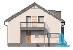 proiect-de-casa-cu-parter-mansarda-fatada1