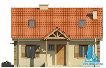 proiect-de-casa-cu-parter-mansarda-fatada2