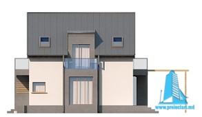 proiect-de-casa-cu-parter-mansarda-fatada3