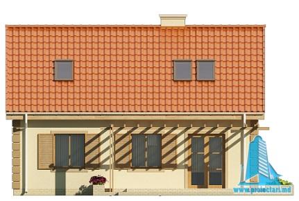 proiect-de-casa-cu-parter-mansarda-fatada4
