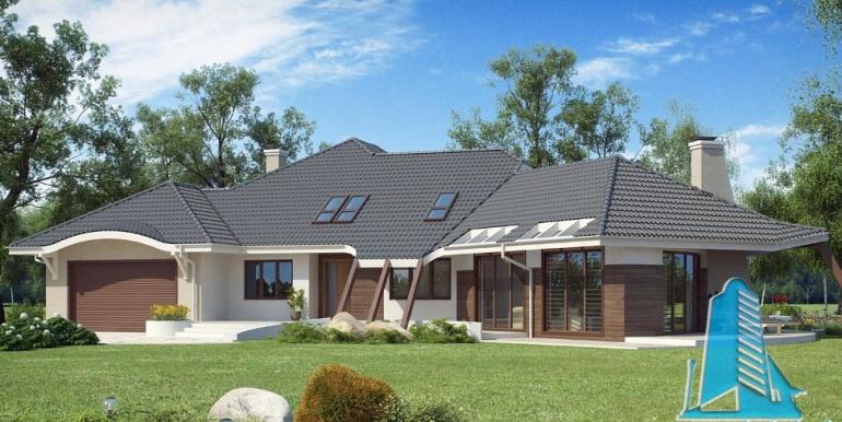 proiect-de-casa-cu-parter-mansarda-si-garaj-pentru-doua-automobile-3