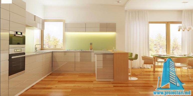 proiect-de-casa-cu-parter-mansarda-si-garaj-pentru-doua-automobile-9