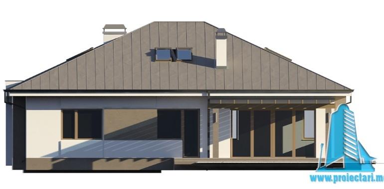 proiect-de-casa-cu-parter-mansarda-si-garaj-pentru-doua-automobile-fatada1