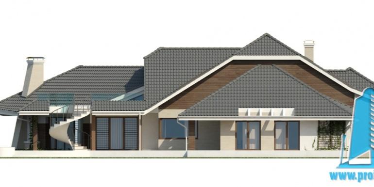 proiect-de-casa-cu-parter-mansarda-si-garaj-pentru-doua-automobile-fatada2