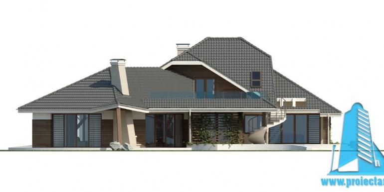 proiect-de-casa-cu-parter-mansarda-si-garaj-pentru-doua-automobile-fatada3