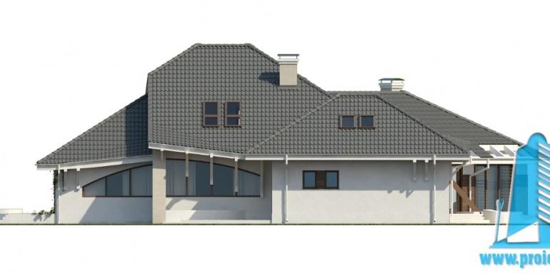 proiect-de-casa-cu-parter-mansarda-si-garaj-pentru-doua-automobile-fatada4