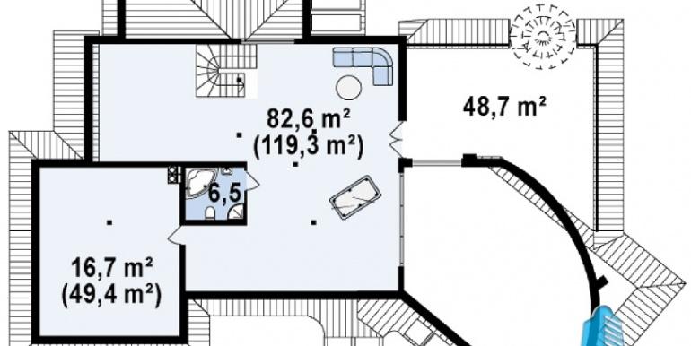 proiect-de-casa-cu-parter-mansarda-si-garaj-pentru-doua-automobile-m