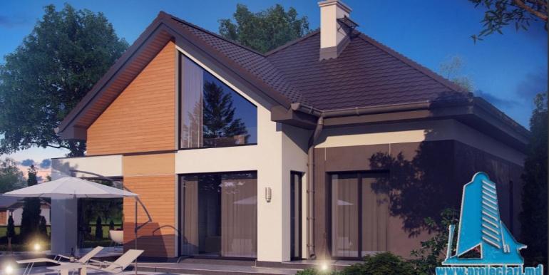 proiect-de-casa-cu-parter-mansarda-si-garaj-pentru-un-automobil-3