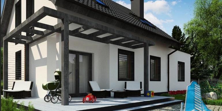 proiect-de-casa-cu-parter-mansarda-si-garaj-pentru-un-automobil-5