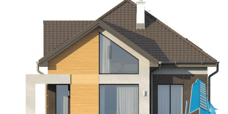 proiect-de-casa-cu-parter-mansarda-si-garaj-pentru-un-automobil-fatada1