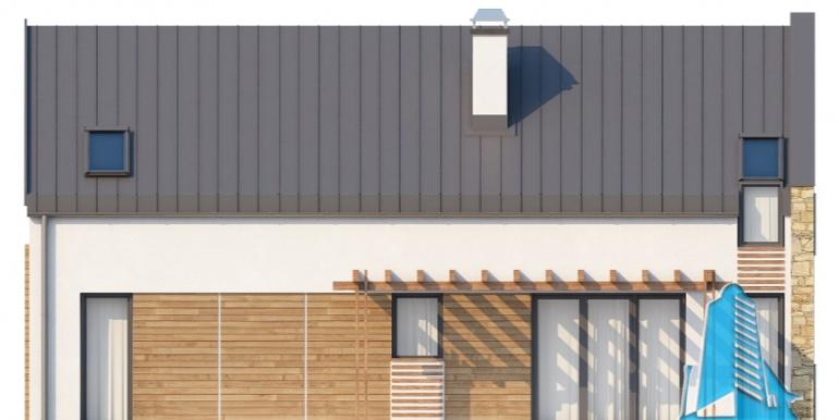 proiect-de-casa-cu-parter-mansarda-si-garaj-pentru-un-automobil-fatada3