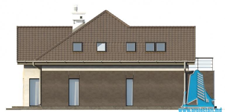proiect-de-casa-cu-parter-mansarda-si-garaj-pentru-un-automobil-fatada4